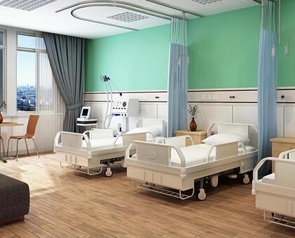医療費、病院代お金がない